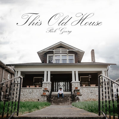 ThisOldHouse_cover.jpg