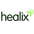 healix-group-squarelogo-1474896068252.pn