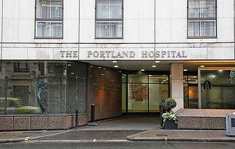 The portland hospital.jpg