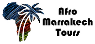 afro marrakech tours .png