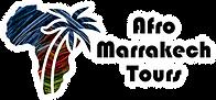 afro marrakech tours .png