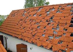 Hagelschaden Dach 02_edited