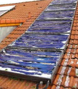 Thermische Photovoltaikanlage_edited