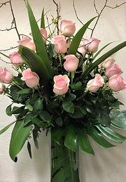 Pink Long Stem Roses.jpg