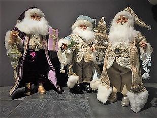 Trio of Santas.jpg