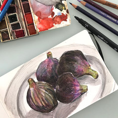 Four Figs