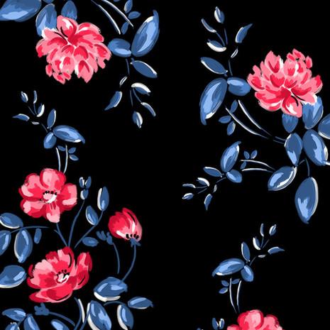 brushed rose.jpg