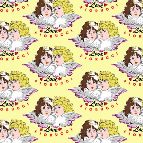 cherub repeat_.jpg