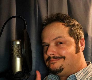 S_Corona - Voice Actor.jpg