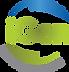igen-logo-rgb.png