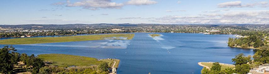 LakeWendouree_Ballarat (23)-medium_edite