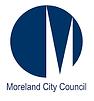 moreland 3.png