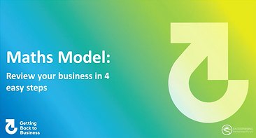 Maths model cover.png