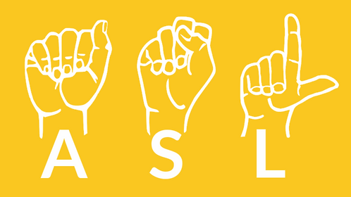 ASL 1