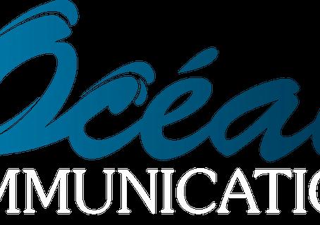 Nathalie Schofield Océan Communications
