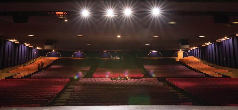 1ec3b-teatro-galerias.jpg