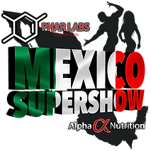 MEXICO SUPERSHOW OFFICIAL LOGO.png