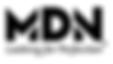 Logo MDN copy 2PNG.png