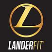 logo landerfit 2.png