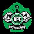 NPCWLogo.png