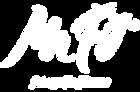 mrfit_logo_blanco.png