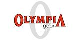Olympia_Gear_Logo_Neg.PNG