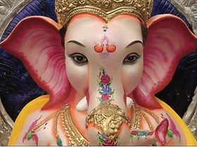 Ganesha Chaturthi.png