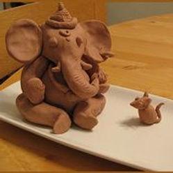 clay ganesha.jpg