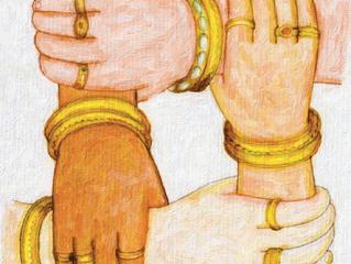 Les dénominations hindoues