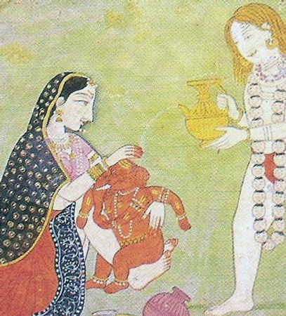 ganesha naissance.jpg