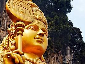 thaipusam-02.jpg