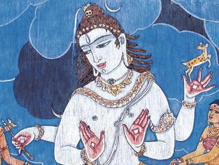 12 croyances sivaïtes