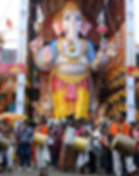 ganesha chaturthi procession.jpg