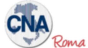 CNA ROMA.jpg