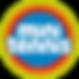 junior-tennis-logo.png