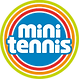 junior-tennis-logo.png