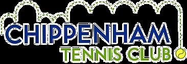 Tennis%20club_edited.png