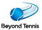 Beyond-Tennis-white(XL)_edited.jpg