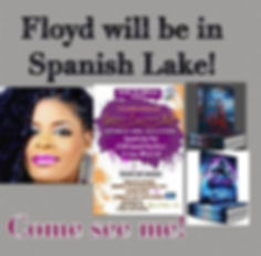 Floyd In Spanish Lake.jpeg