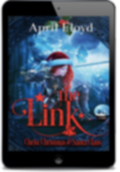 The Link Kindle