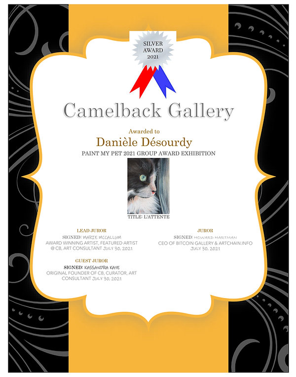 Danièle-Désourdy---Award-Cert.jpg