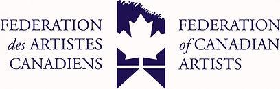 5a15d8ca715c6FCA 2015 Logo bilingual RGB