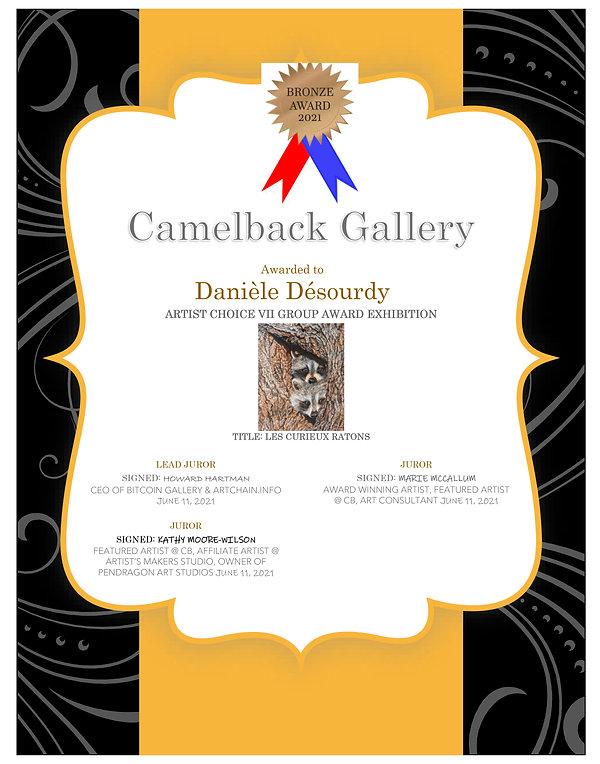 Danièle-Désourdy---Award-Cert2.jpg