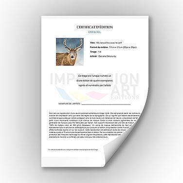 Certificat-d'édition2_Ma-rencontre-avec-