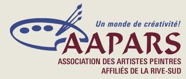 logo-aapars.png