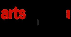 Logo_couleur_B_O-FB2019-2400.png