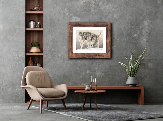 Gabarit-salon-L'Alpha-papier-cadre-14x18