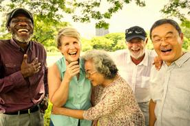 Caregiver seniors  diversity.webp