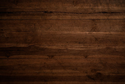 wood-background-v1.jpg