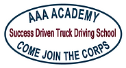 aaa-academy-llc-logo-20190506-padded.png